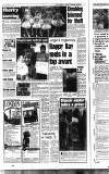 Newcastle Evening Chronicle Monday 04 June 1990 Page 6