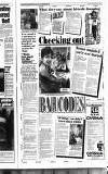 Newcastle Evening Chronicle Monday 04 June 1990 Page 7