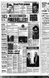Newcastle Evening Chronicle Monday 04 June 1990 Page 8