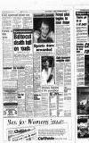 Newcastle Evening Chronicle Monday 04 June 1990 Page 14