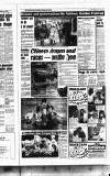 Newcastle Evening Chronicle Monday 04 June 1990 Page 15