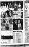 Newcastle Evening Chronicle Monday 04 June 1990 Page 22