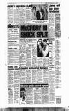 Newcastle Evening Chronicle Monday 04 June 1990 Page 24