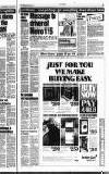 - EVENING CHRONICLE. NNW 1108