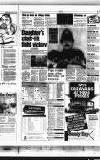 AIRTOURS WirRLDB EATERS DATE RESORT ROARDRASIS NIGHTS PRICE pc'T MAJORCA S/C 11 1169 14 OCT MAJORCA 2A HOTEL HIS 1199