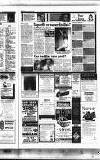 Newcastle Evening Chronicle Thursday 01 November 1990 Page 5