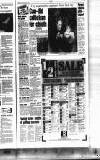 Newcastle Evening Chronicle Thursday 01 November 1990 Page 7