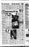 Newcastle Evening Chronicle Thursday 01 November 1990 Page 14