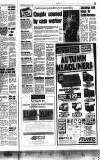Newcastle Evening Chronicle Thursday 01 November 1990 Page 15