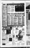 Newcastle Evening Chronicle Thursday 01 November 1990 Page 16