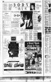 Newcastle Evening Chronicle Thursday 01 November 1990 Page 20