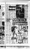 Newcastle Evening Chronicle Thursday 01 November 1990 Page 21