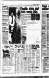Newcastle Evening Chronicle Thursday 01 November 1990 Page 22