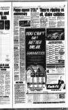Newcastle Evening Chronicle Thursday 01 November 1990 Page 23