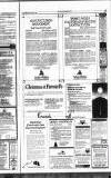 Newcastle Evening Chronicle Thursday 01 November 1990 Page 35