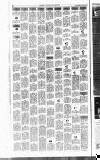 Newcastle Evening Chronicle Monday 05 November 1990 Page 2