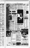 Newcastle Evening Chronicle Monday 05 November 1990 Page 3