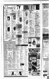 Newcastle Evening Chronicle Monday 05 November 1990 Page 4