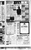 Newcastle Evening Chronicle Monday 05 November 1990 Page 5