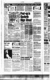 Newcastle Evening Chronicle Monday 05 November 1990 Page 6
