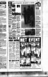 Newcastle Evening Chronicle Monday 05 November 1990 Page 7