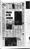 Newcastle Evening Chronicle Monday 05 November 1990 Page 8