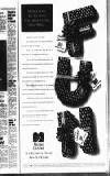 Newcastle Evening Chronicle Monday 05 November 1990 Page 9