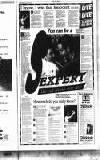 Newcastle Evening Chronicle Monday 05 November 1990 Page 11