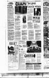 Newcastle Evening Chronicle Monday 05 November 1990 Page 12