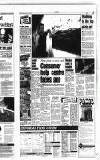 Newcastle Evening Chronicle Monday 05 November 1990 Page 13
