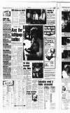 Newcastle Evening Chronicle Monday 05 November 1990 Page 14