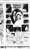 Newcastle Evening Chronicle Monday 05 November 1990 Page 15