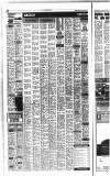 Newcastle Evening Chronicle Monday 05 November 1990 Page 20