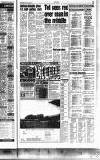 Newcastle Evening Chronicle Monday 05 November 1990 Page 21
