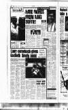 Newcastle Evening Chronicle Monday 05 November 1990 Page 22