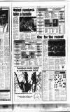 Newcastle Evening Chronicle Monday 05 November 1990 Page 23