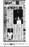 Newcastle Evening Chronicle Monday 05 November 1990 Page 24