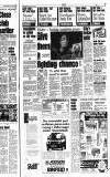 Newcastle Evening Chronicle Friday 09 November 1990 Page 3