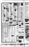 Newcastle Evening Chronicle Friday 09 November 1990 Page 4