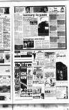 Newcastle Evening Chronicle Friday 09 November 1990 Page 5