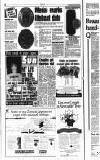 Newcastle Evening Chronicle Friday 09 November 1990 Page 6
