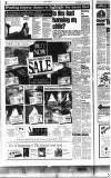Newcastle Evening Chronicle Friday 09 November 1990 Page 8
