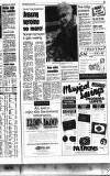 Newcastle Evening Chronicle Friday 09 November 1990 Page 11
