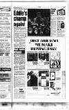 Newcastle Evening Chronicle Friday 09 November 1990 Page 13