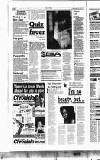 Newcastle Evening Chronicle Friday 09 November 1990 Page 14