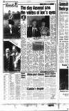 Newcastle Evening Chronicle Friday 09 November 1990 Page 26