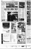Newcastle Evening Chronicle Friday 09 November 1990 Page 30