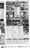 Newcastle Evening Chronicle Friday 09 November 1990 Page 31
