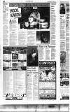 Newcastle Evening Chronicle Friday 09 November 1990 Page 38