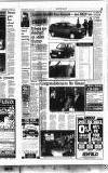 Newcastle Evening Chronicle Friday 09 November 1990 Page 39